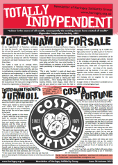 Totally Indypendent no 26