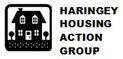 Haringey Housing Action Group