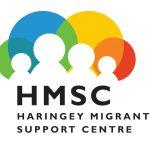Haringey Migrant Support Centre