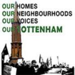 Our Tottenham