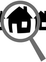 Community Housing Inspection